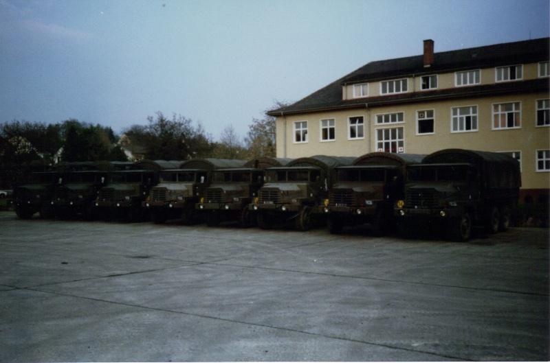 Camions de l'Armée - Page 2 A13