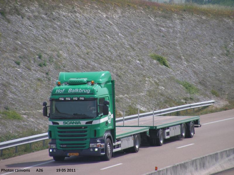Hof (Balkbrug) A26_1123