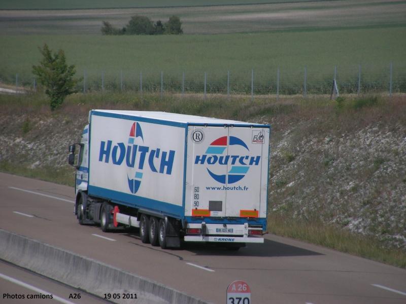 Houtch.(Fresnoy le Grand 02) A26_1160