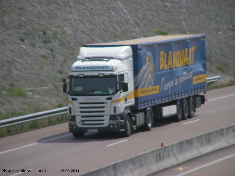Blanquart (Renescure 59) A26_1979