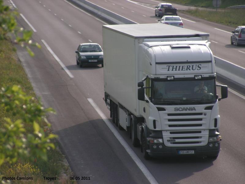 Thierus (Villiers en Lieu) (52) A26__137