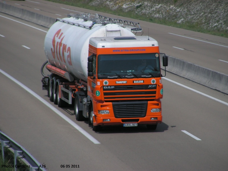 Sitra - Saelens Group  (Ieper) A26__r36