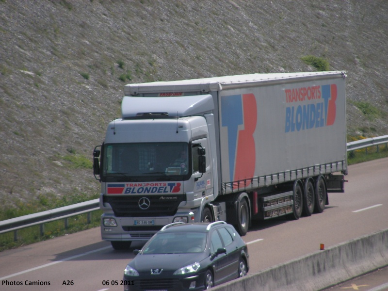 Transports Blondel (Saint Quentin 02) A26__r45