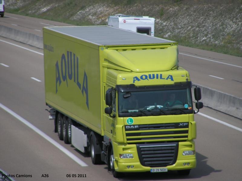 Aquila. A26__r63