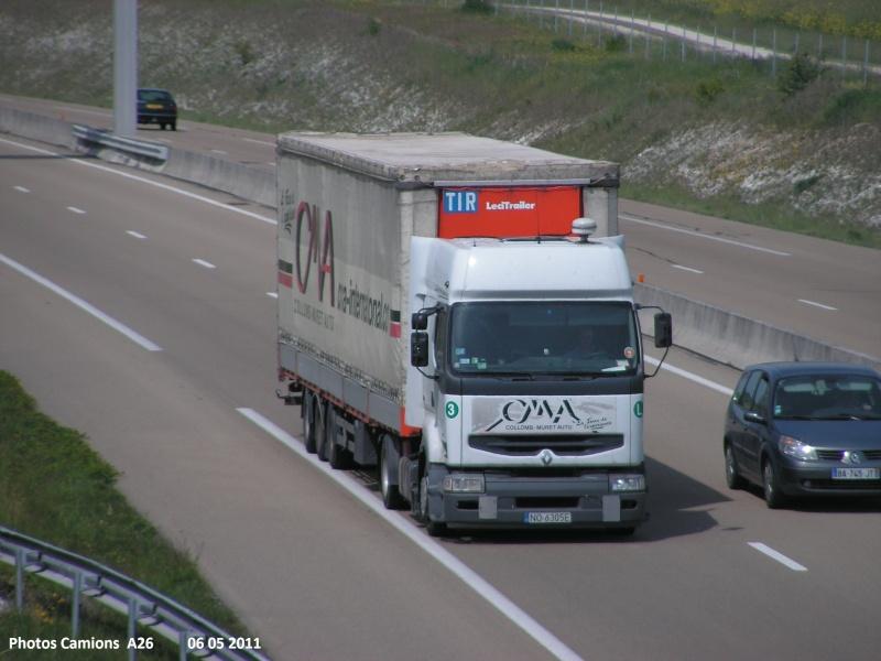 CMA Collomb Muret Automobiles (Cranves Sales) (74) A26__r75