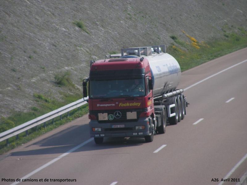 Fockedey (Leuze en Hainaut) A26_l106