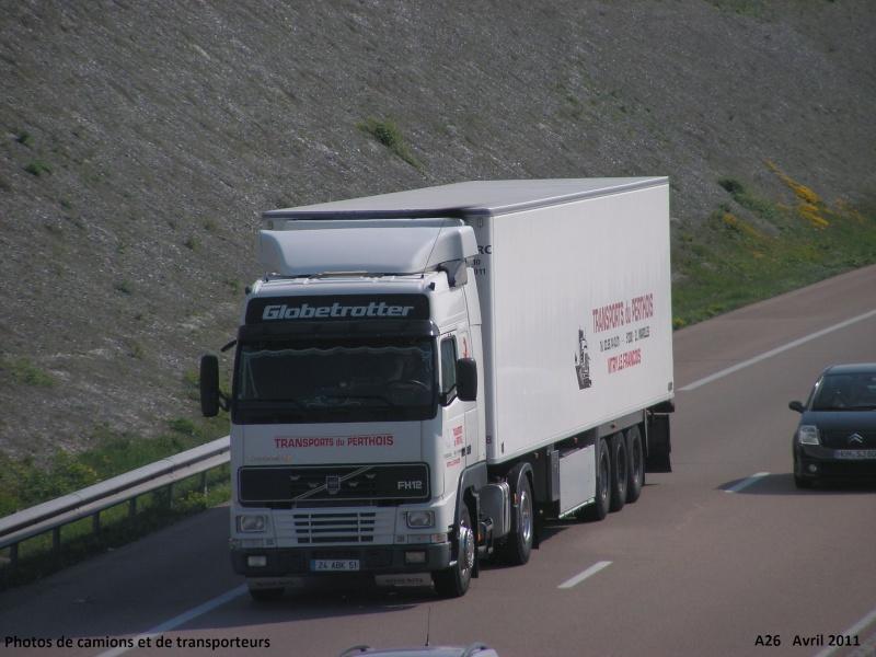 Transports du Perthois (Marolles, 51) A26_l126