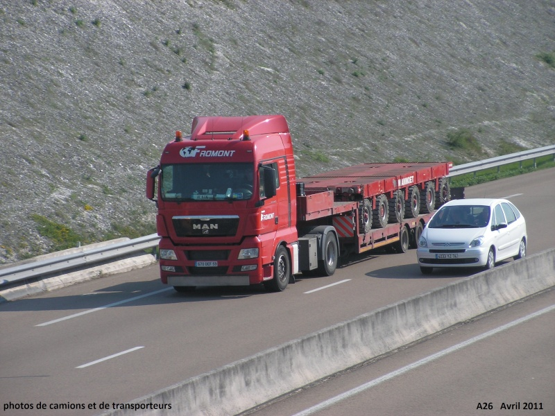 Fromont (Aix les Orchies 59) A26_l140