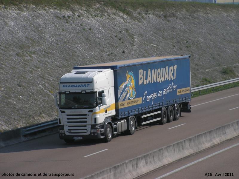 Blanquart (Renescure 59) A26_l142