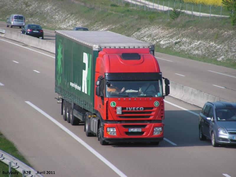 RH Transport. A26_l159