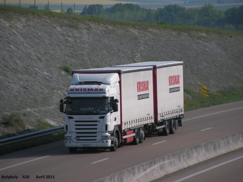 Krismar (Wingene) A26_l185