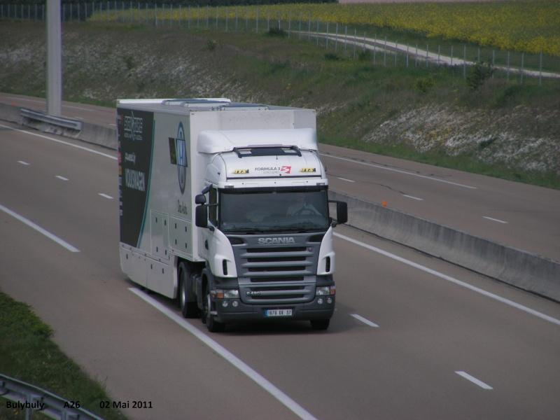 Volkswagen Racing. A26_l218