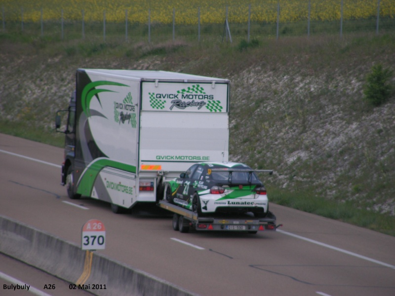 Qvick Motors Racing - Zevekote A26_l222