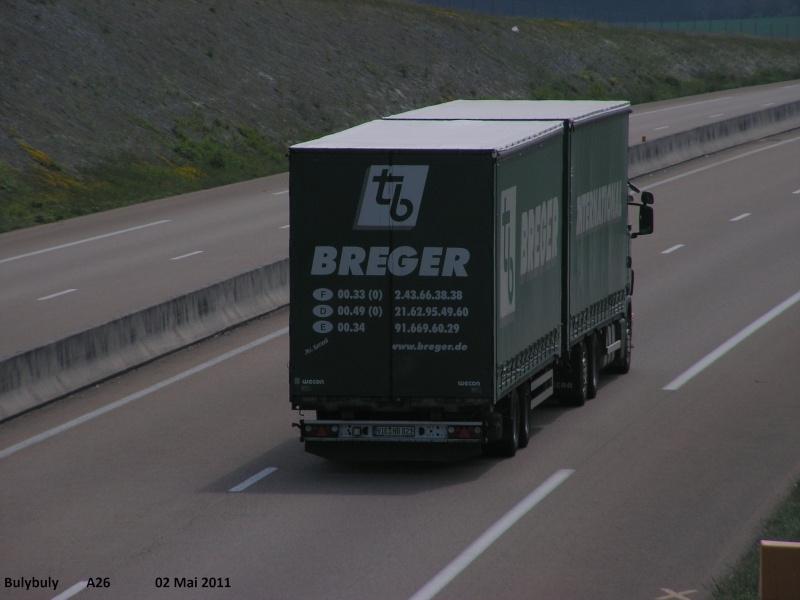 Breger (Saint Berthevin, 53) A26_l233