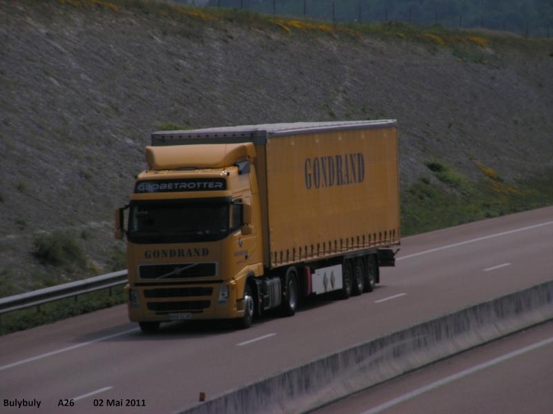 Gondrand A26_l274