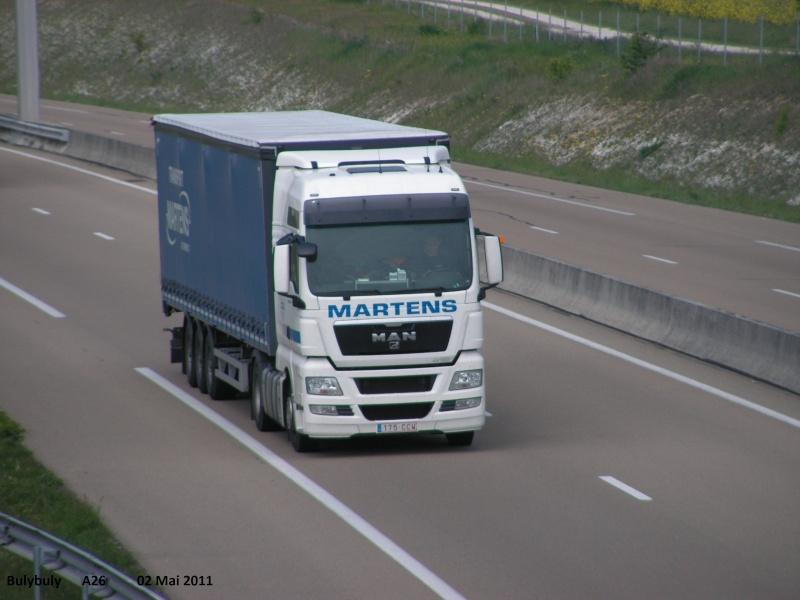 Martens (Turnhout) A26_l285