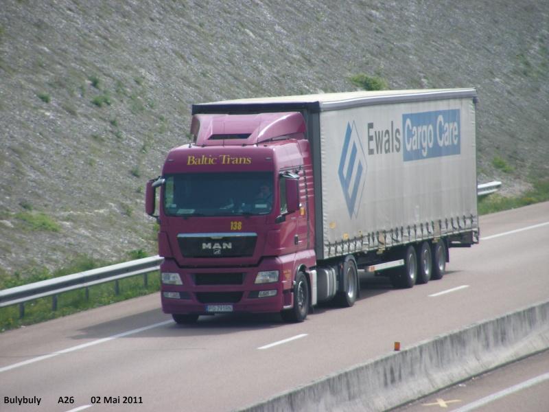 Baltic Trans  (Poznan) A26_l318
