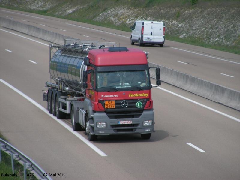 Fockedey (Leuze en Hainaut) A26_l328