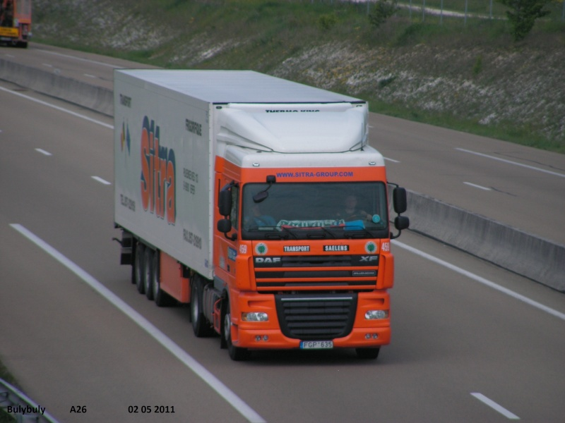 Sitra - Saelens Group  (Ieper) A26_l340