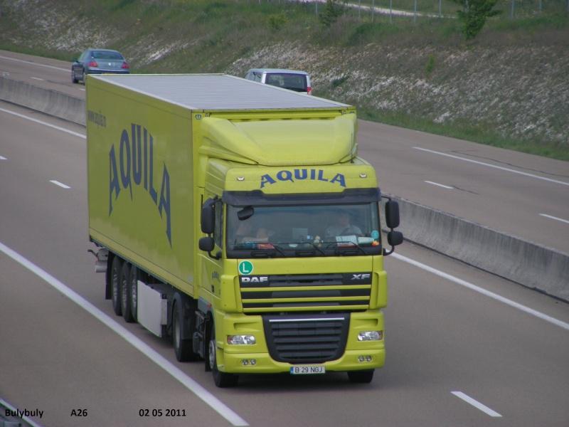 Aquila. A26_l352