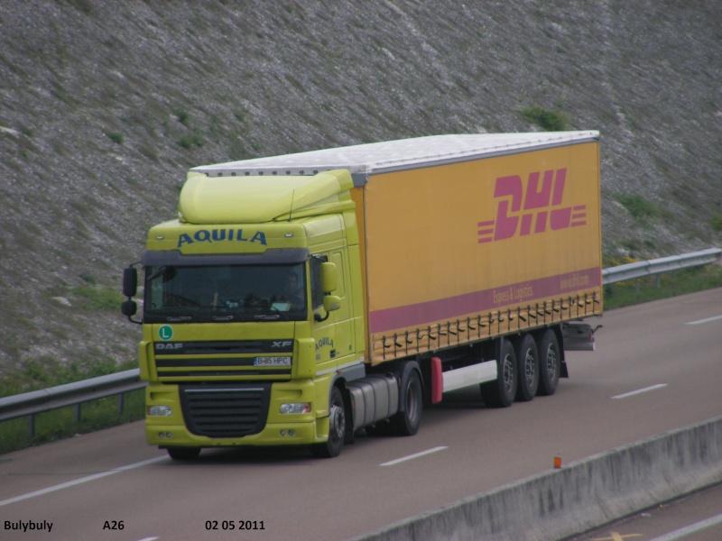 Aquila. A26_l353