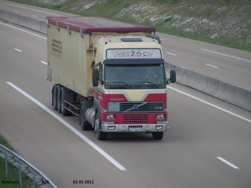 Herbrich (Sélestat) (67) A26_l382