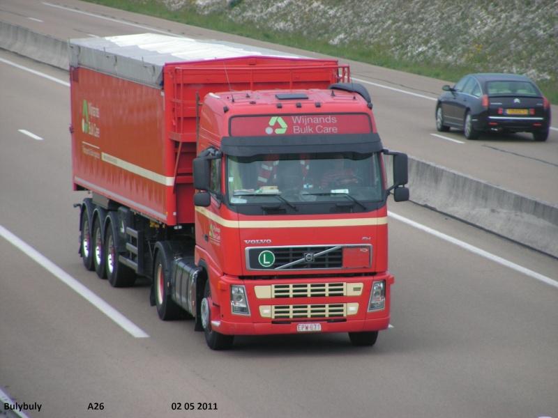 Wijnands Bulk Care (Lanaken) A26_l399