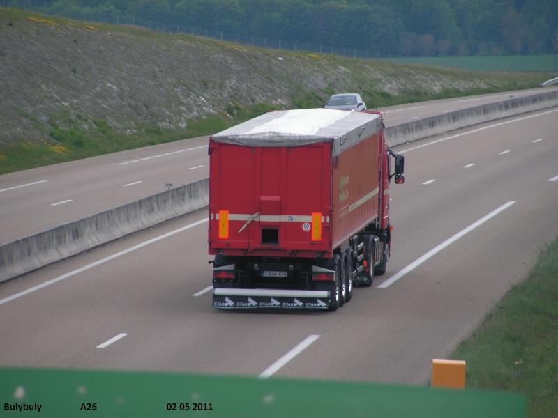Wijnands Bulk Care (Lanaken) A26_l400