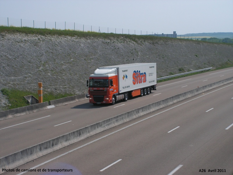 Sitra - Saelens Group  (Ieper) A26_le43