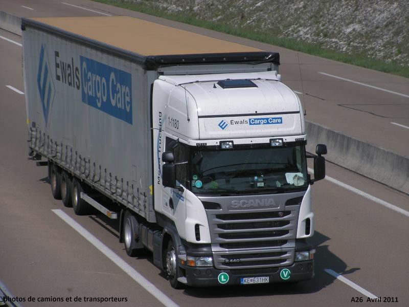 Ewals Cargo Care (Tegelen) A26_le58