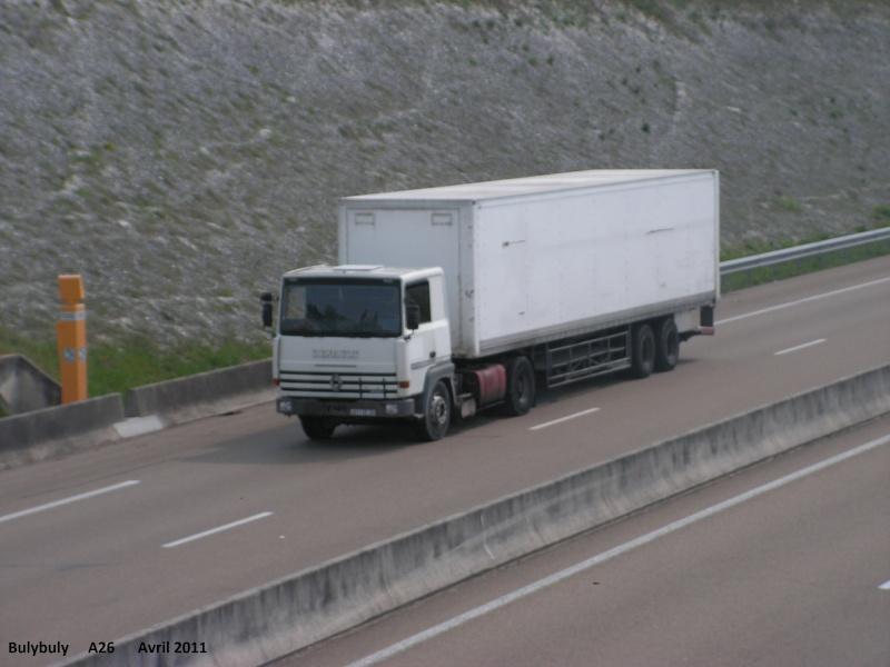 Renault série R A_26_107