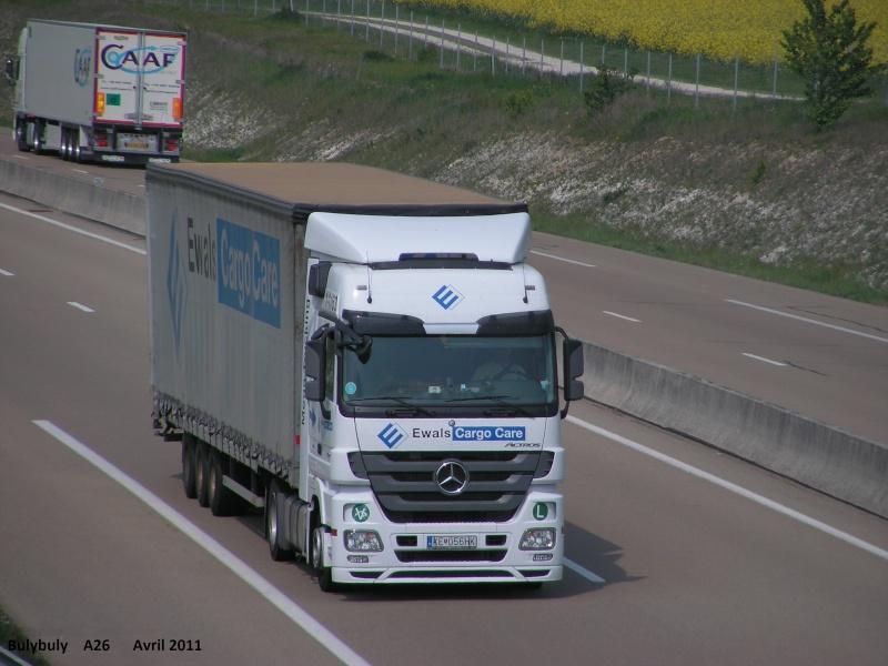 Ewals Cargo Care (Tegelen) A_26_134