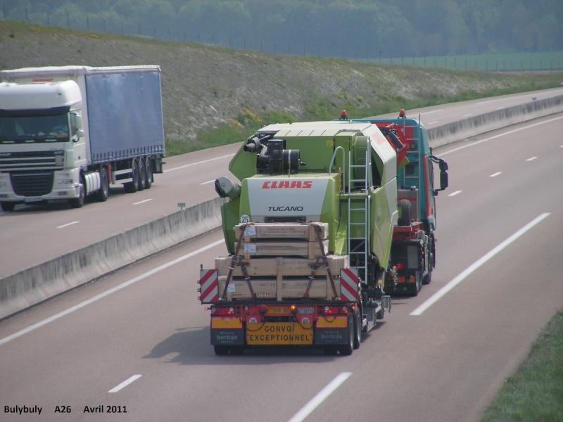 Gruber Logistics (Padova) A_26_139