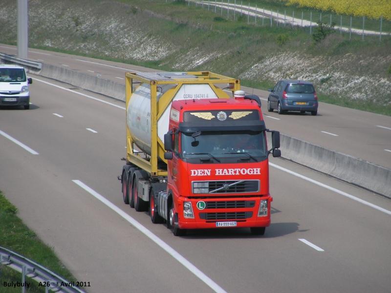 Den Hartogh (Rozenburg) A_26_143