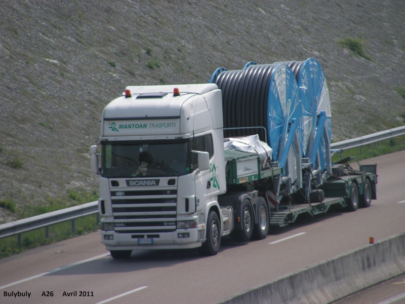 Mantoan Trasporti (Pianezza)  A_26_l28