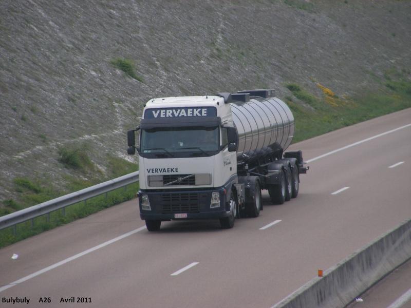 Vervaeke (Zelik) A_26_l29