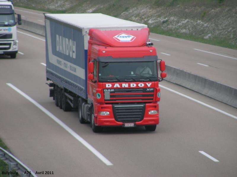 Dandoy - Mollem A_26_l30
