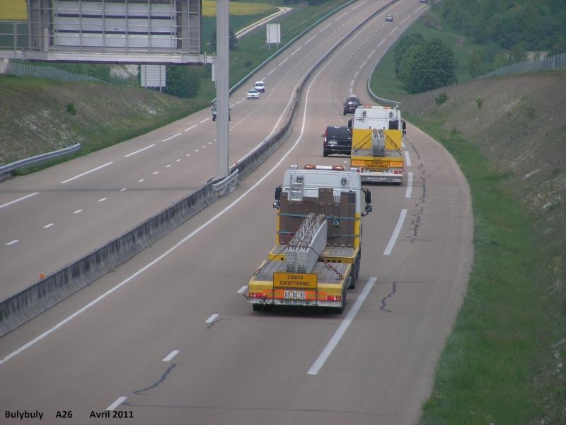 Transports Dom'azur (Cournon d'Auvergne, 63) A_26_l37