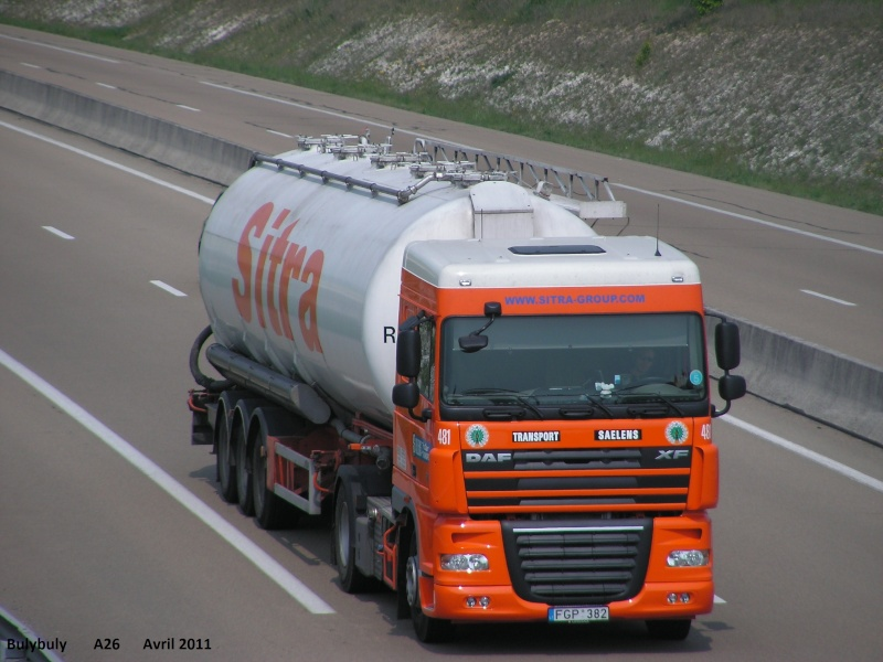 Sitra - Saelens Group  (Ieper) A_26_l53