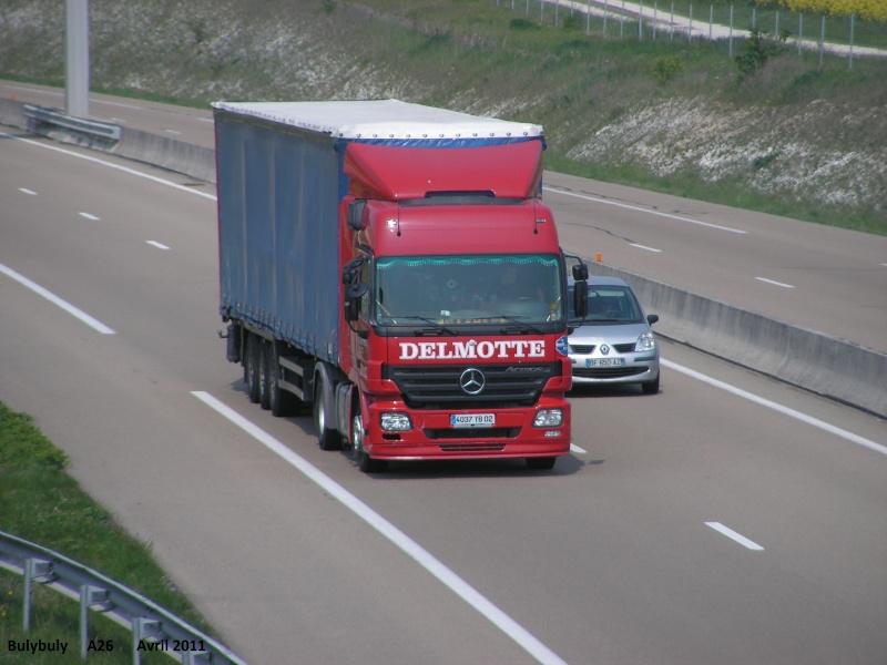 Delmotte  (Buironfosse, 02) A_26_l77