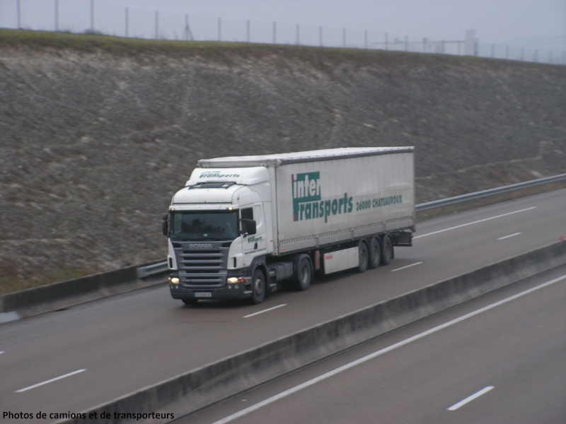 Inter Transports (Chateauroux) (36) Autor165