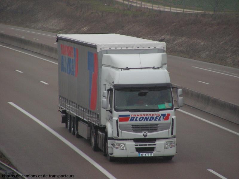 Photos de camions et de transporteurs - Portail Autoro96