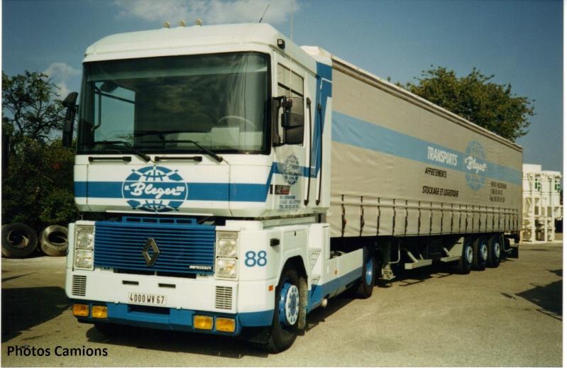 Transports Bleger (Hilsenheim) (67) Bleger10