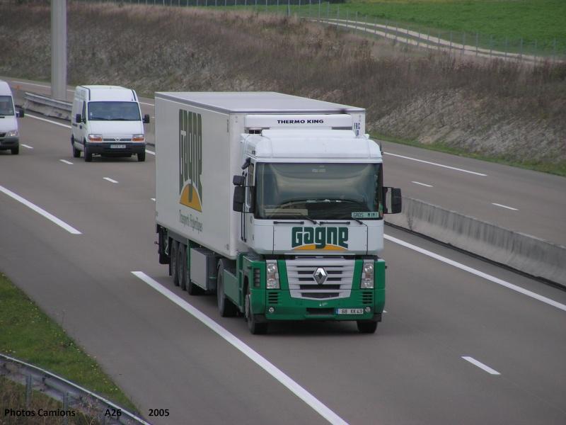 Gagne (Brives Charensac 43) Camio129