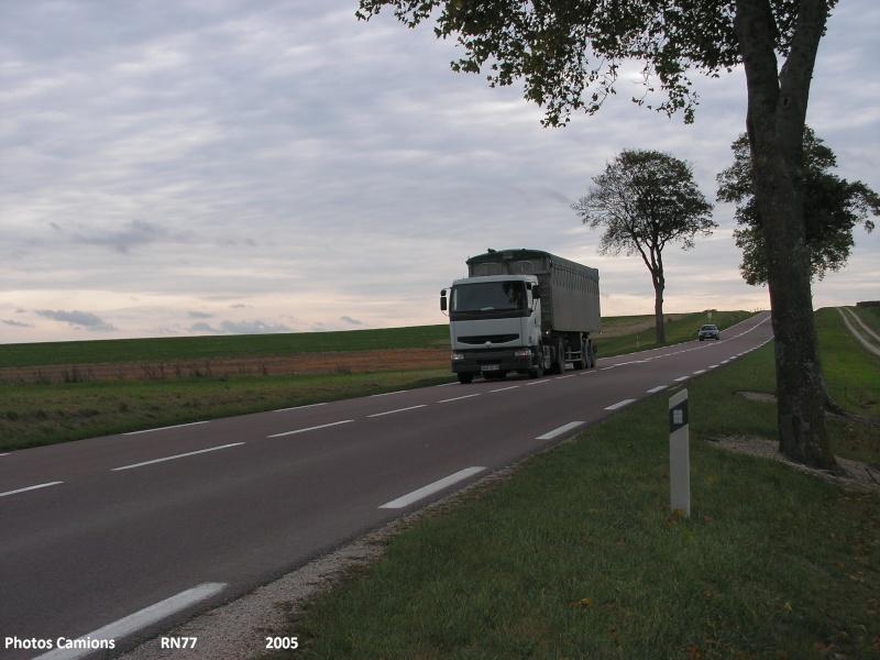 Feron Edmond (Arcis sur Aube) (10) Camio178
