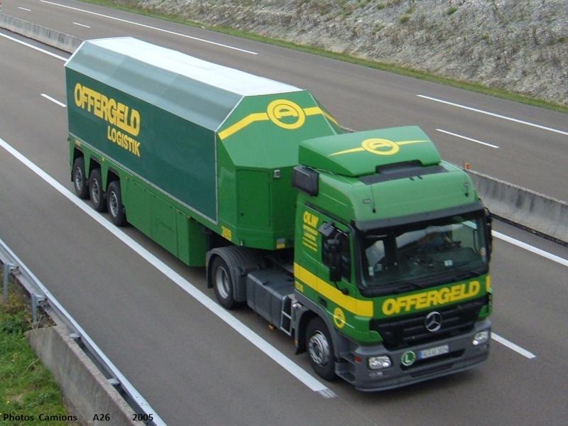 Offergeld Logistik (Wurselen) Dscf1318
