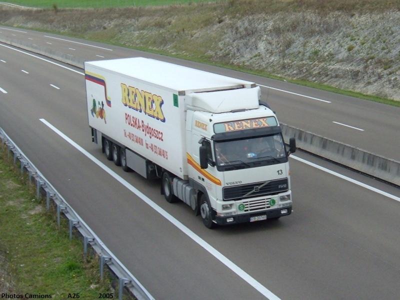 Renex.(Bydgoszcz) Dscf1320