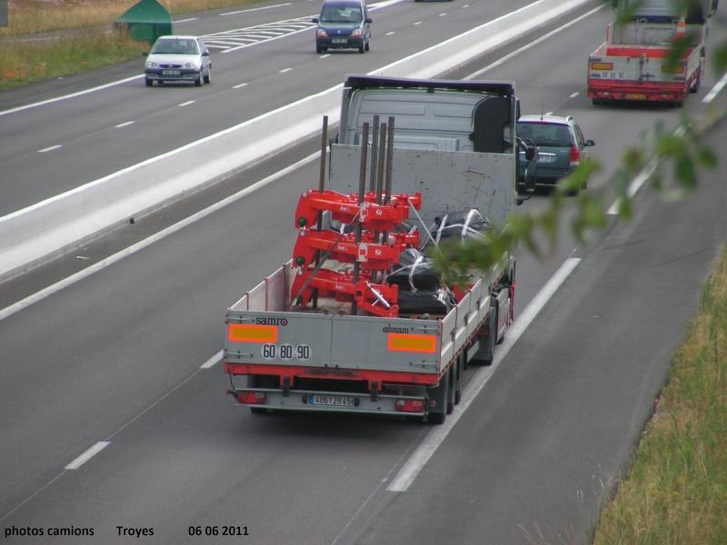 T.V.M.C (Transports du Val de Marne et du Centre) (Saint Jean de Braye) (45) Du_03105