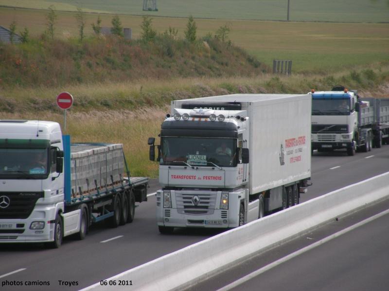 Transports du Perthois (Marolles, 51) Du_03110