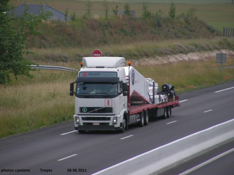 Vincent Logistics (Herstal) Du_03134